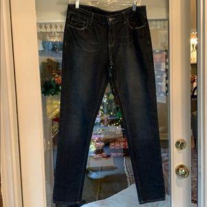 Daisy Fuentes Jeans